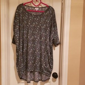 Irma new without tags/never worn